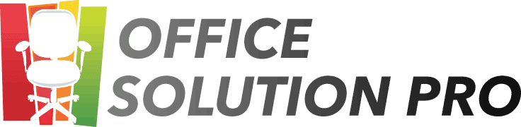 Office Solution Pro