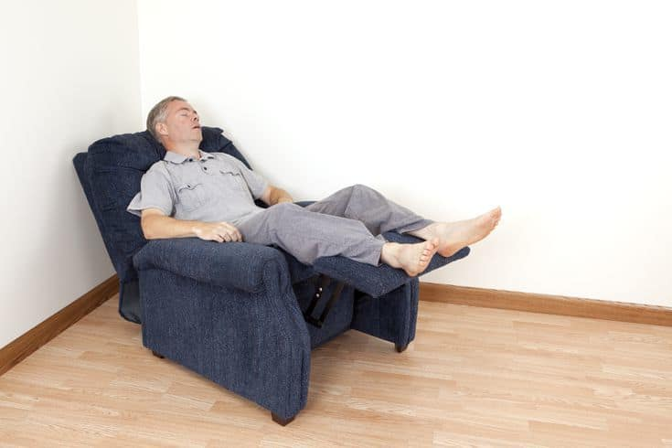 Pros And Cons Of Sleeping In A Recliner Chair Office Solution Pro