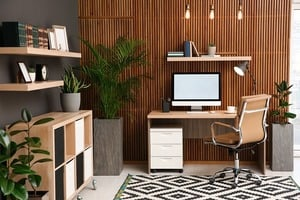 Best File Cabinet for Home Office 2020 Reviews