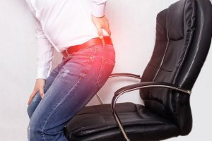 Best Office Chair for Piriformis Syndrome 2020